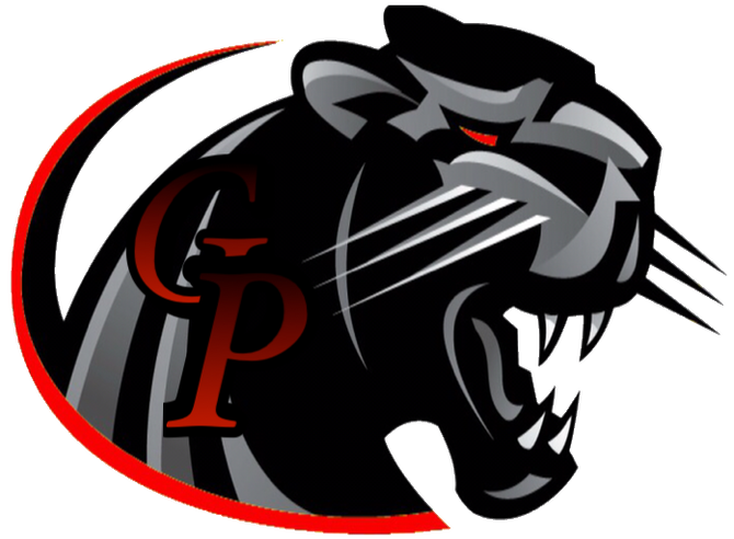 Team of the Week: Granger Panthers