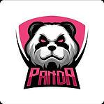 Pink%2520Pandas%2520logo_edited_edited.j