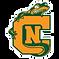 NC Newts.png