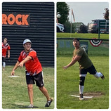 Flat Rock's Mark Richards and Mishawaka's Anthony Rieff Named 2021 Cy Young Award Winners