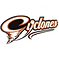 cyclones.logo.png