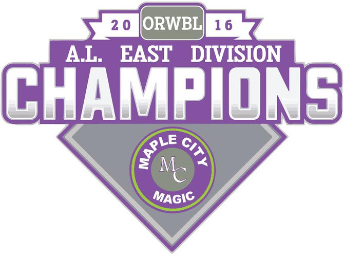 AL Playoffs will run thru Maple City
