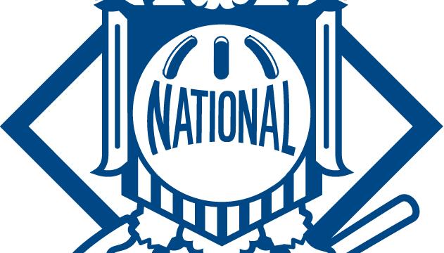 National League Team by Team First Half Reviews