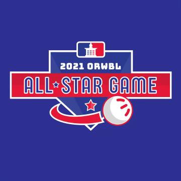 2021 ORWBL All Star Teams Announced
