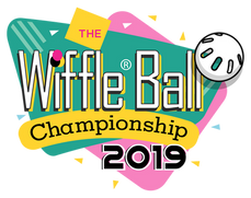 The Wiffle®Ball Championship set for July 27-28