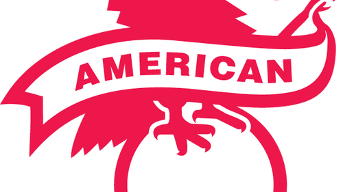 American League Team by Team First Half Reviews