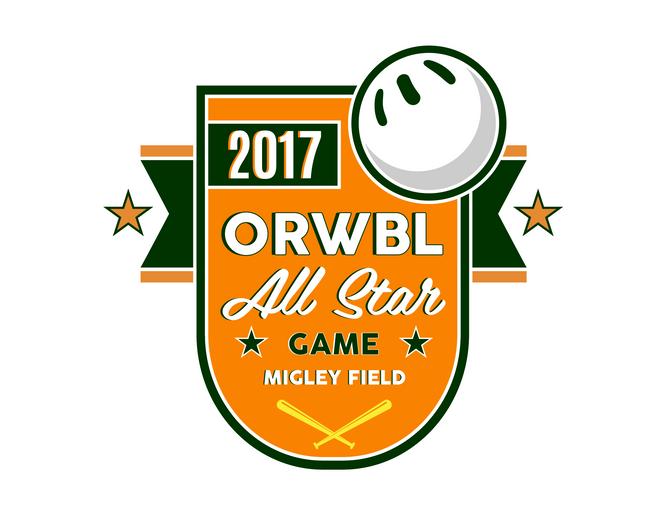 2017 All Star Teams Announced