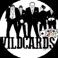 Bourissa Hills Wildcards