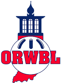 ORWBL to move forward with 16 teams in 2021