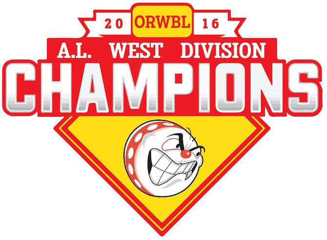Jet City wins AL West after taking down Hudson Lake to end the season