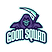 goonsquad.nobackground..png