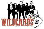 WildcardsLogo.png