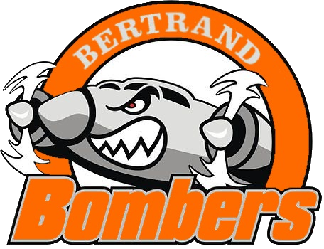 Bertrand Bombers fold after 9 games