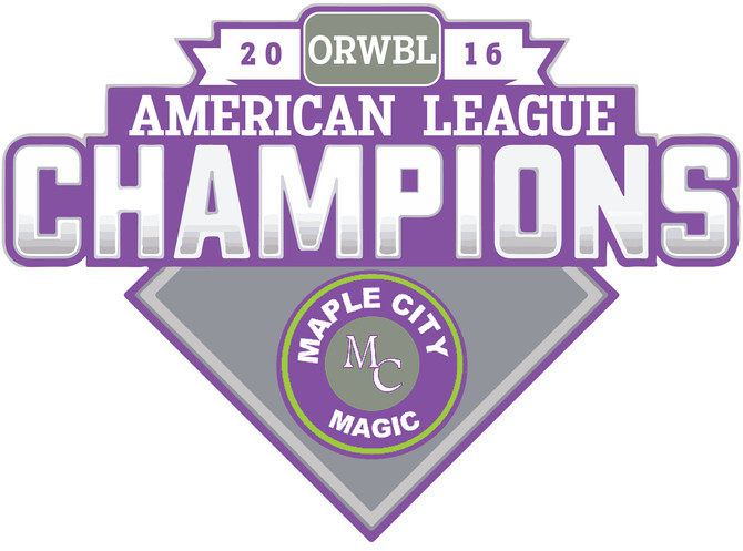 Could this be the year? Maple City wins AL Pennant after sweeping Hudson Lake