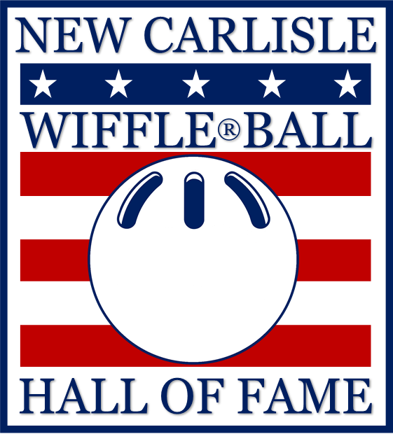 ORWBL releases 2019 Hall of Fame Nominees