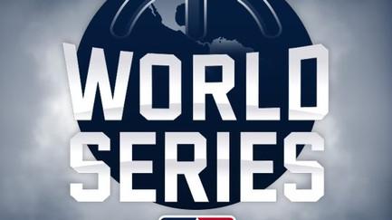 2021 ORWBL World Series Preview