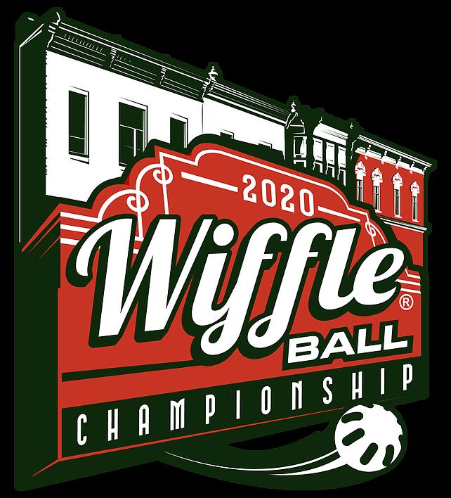 2020 Hometown Cup