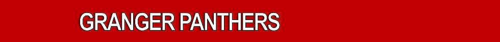 Granger Header.png