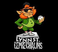 Lynn Street Leprechauns