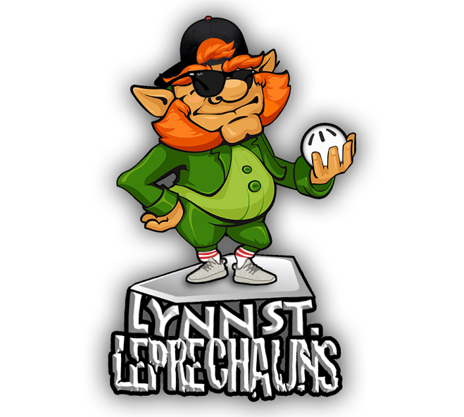Team of the Week: Lynn St. Leprechauns