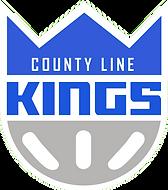 County Line Kings