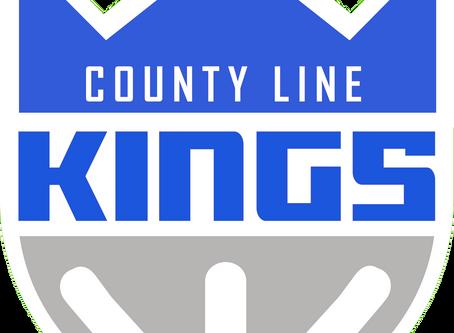 County Line's JP Kehoe wins American League Triple Crown
