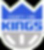 KingsLogo.png