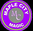 magic2015b.png