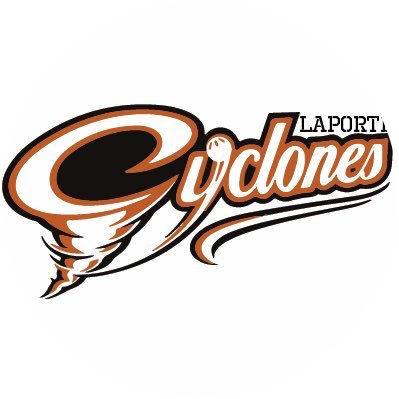 LaPorte Cyclones aim to become the new hot team in town.