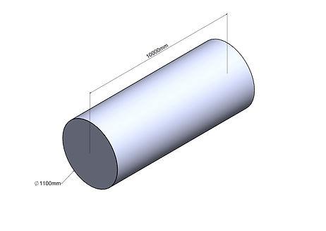 Sunfirm Long bed CNC Lathe CST46200.jpg
