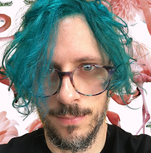 Dave Promo Pic.png