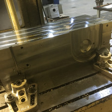 Block work  - Sumo - Vertical mill.JPG