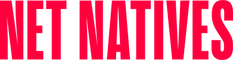 NetNatives_Logo_RGB.png