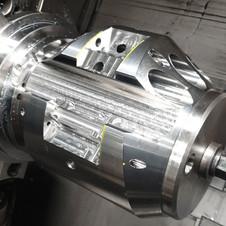 Mill_Turn Mazak E650 - 2.jpg