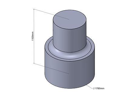 Tongtai Vertical Turning Lathe TVL16.jpg
