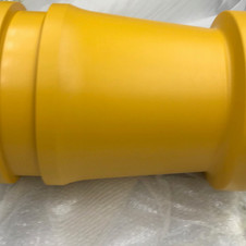 Finished Component  - Yellow paint.jpg