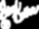 SandDollar_Logo_White.png