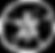 SandDollar_Logomark_White.png