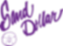 SandDollar_Logo_Purple.png