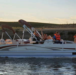 boating image.jpg