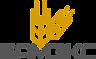 Bameks_logo_fin_site.png