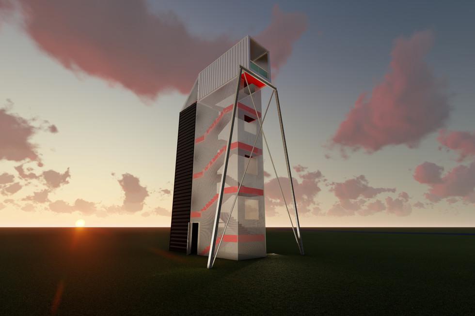 alliance tower.jpg