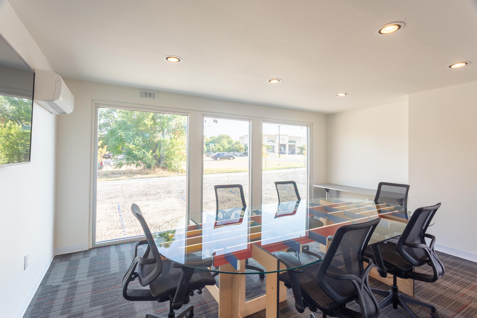 Connex-conference room.jpg