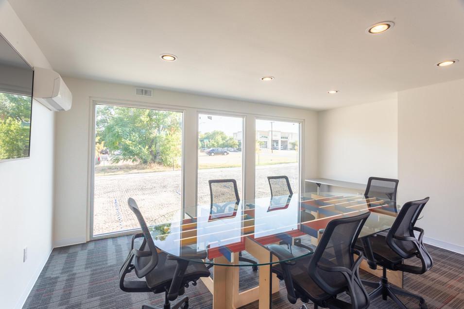 Connex-conference room.jpg