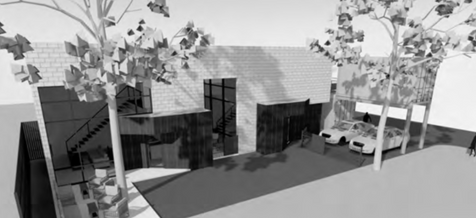 architecture project 8.png