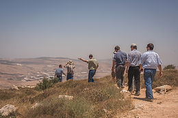 Israel Adventure Travel, Christian Guide Israel, Doug Hershey, Custom Israel Tours, Family Israel Tours