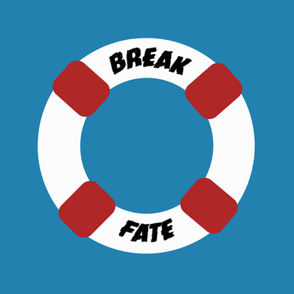 Break Fate // Black Out [Single Review]