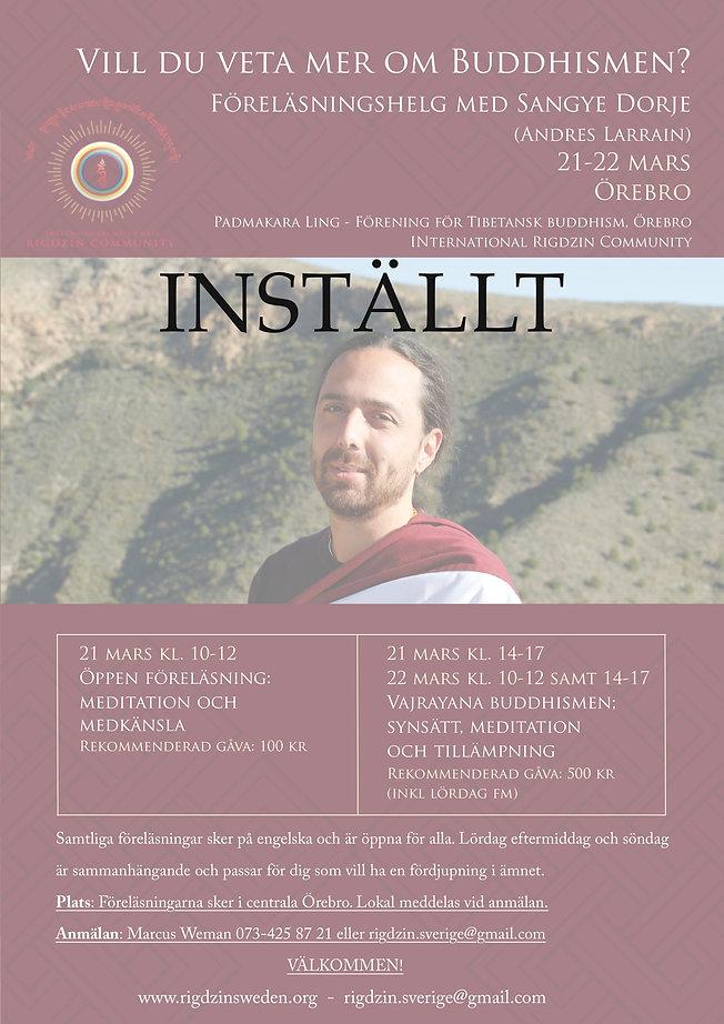 Poster_hemsida_inställt.jpg
