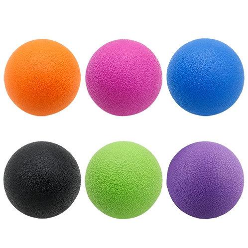 Myofascia Massage Ball