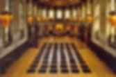 Meditation-Hall_cushion-setup.jpg